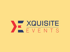 XQUISITE EVENTS - Ahmedabad